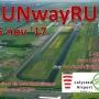 RunwayRun  25 november, loopt u ook mee?