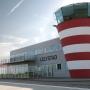 Lelystad Airport heeft geen negatieve invloed op landbouwgewassen