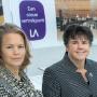 Bestuurders stemmen op Lelystad Airport