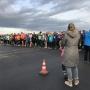 RUNwayRUN Lelystad Airport 10 november