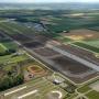 Infomarkt Lelystad Airport 11 november