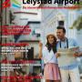 Flevolander krijgt Airportkrant