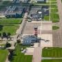 Geen vracht op Lelystad Airport