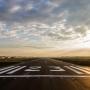 Meetvluchten op Lelystad Airport