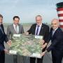 Start aanleg ontsluiting Lelystad Airport in 2016