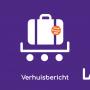 Verhuisbericht Lelystad Airport